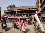 Kathmandu.NewRoadWalk (14)