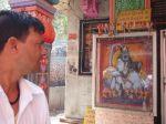 Rishikesh.BlueThroatShivaTemple (16)